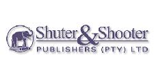 shuter-logo